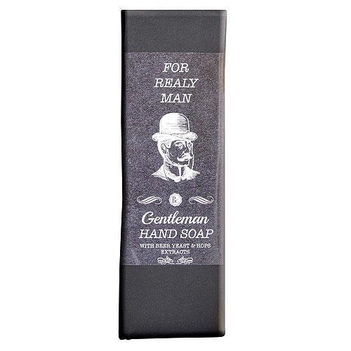 Dárkové balení - kosmetika Gentleman