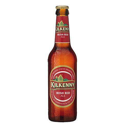Dárkový koš pro muže - pivní speciál