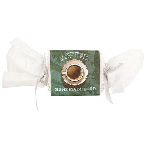 Mýdlový dárkový box pro ženu