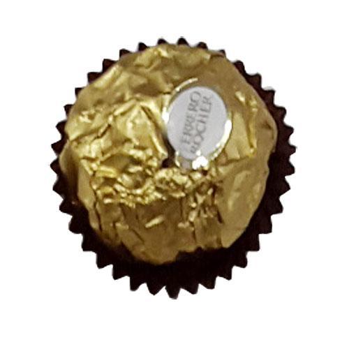 Čokoládový dárkový box pro ženu