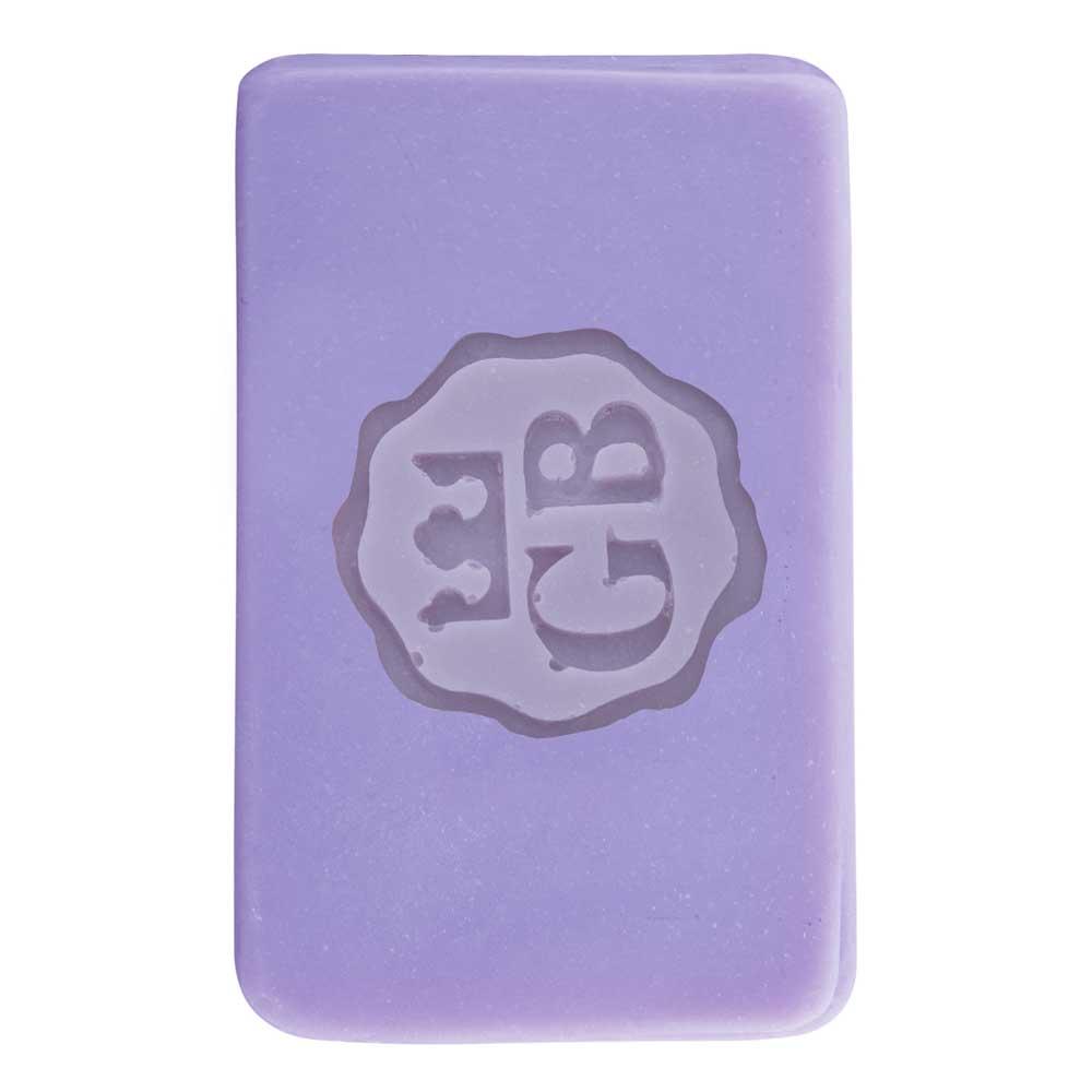 Levandulové mýdlo 80 g