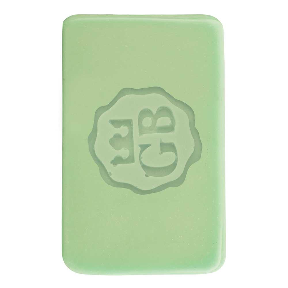 Konopné mýdlo 80 g