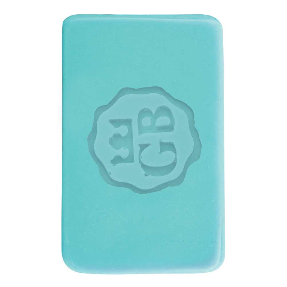 Toaletní mýdlo 80 g - moře