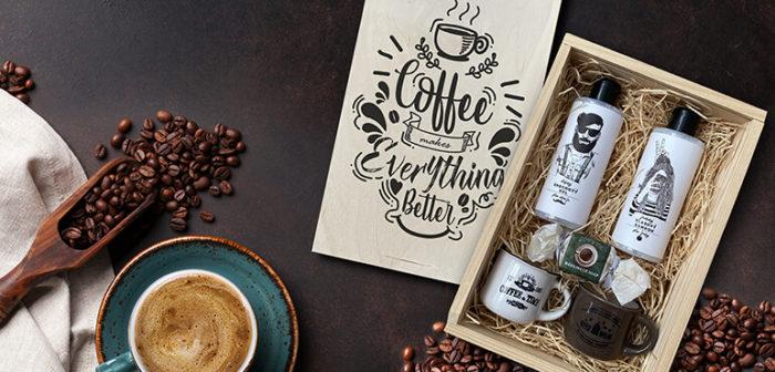 BG-Coffee-banner-dlouhy kopie