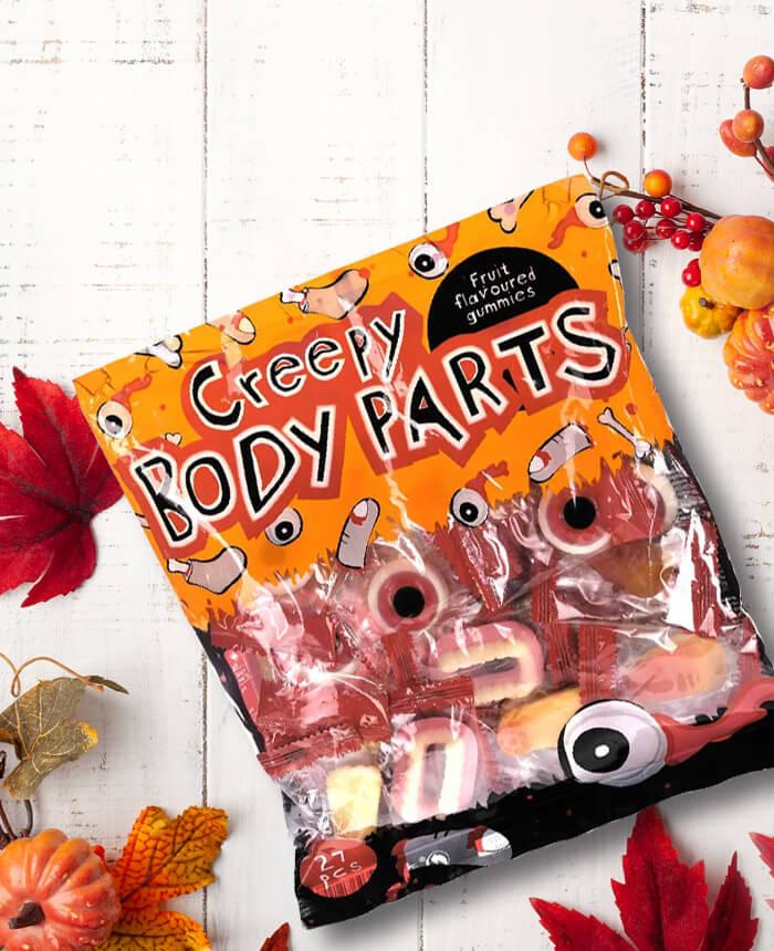 BG-banner-maly_Halloween kopie